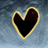 love_thief userpic