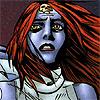 Mystique 7 (This Isn't Good)