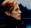 d.: the man who fell to earth