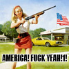 Chance: america! fuck yeah!1!