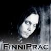 Finniprac