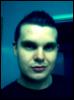 mysterhide userpic