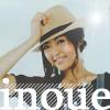 登美子: Inoue Mao