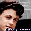 davey-news