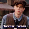 davey-news-too