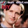 my-man-denton