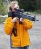 Снайпер ёпта