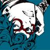 g3ntly_weeps userpic
