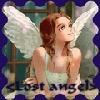 litavycia userpic