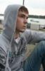 denvlanik userpic