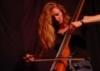 ladybassmusic