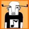 chemode userpic