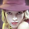 onlady userpic