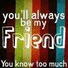 seegrim: my friend... you know too much
