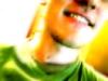 radserg userpic