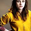 Katie: Kirsten 3
