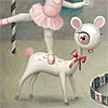 mark ryden: deer