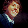 Amanda: Danny Jones | Smile like you mean it.