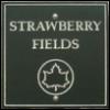 strawbryflds userpic