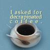 decrapinated