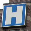 the big H