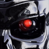 Terminator::Itll find you-swhat it does!