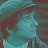 Arthur2Dudley: Dud Innocent