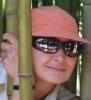 Про садик - Три возраста девочки, вырезающей лепестки сакуры из рисовой бумаги — ЖЖ