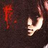 Yuki: Die-sama → red