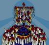 биомашина [userpic]