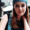 Angelica Jones AKA Firestar: adult - bandana