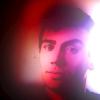 mr_iphone userpic