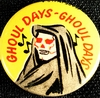 ghoul days