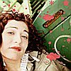 omymy userpic