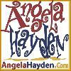 angela_hayden userpic