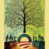 obama tree