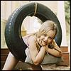 graylyva userpic