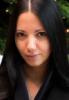 nata_tka userpic