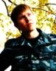 igor_sergeevi4 userpic