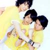 nana_komatsu7: Ara-trio