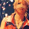 reikan_chan userpic