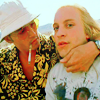 Ether? (Fear & Loathing) jlk_lumberjack
