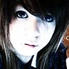 azien_toast userpic