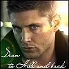 anne_summers: Supernatural 2