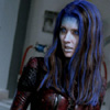 Angel - Illyria