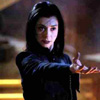 Buffy - Dark Willow
