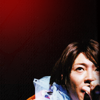 je - aiba sings from the heart