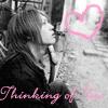 ♪★~ K ~★♪: Thinking
