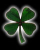 irishtwin userpic