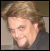 Me- October 2008
